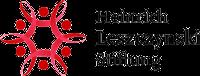 Heinrich-Leszczynski-Stiftung